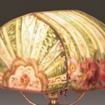 Pairpoint Lamp Ravenna Shade Value